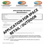 form_Applicaton retail