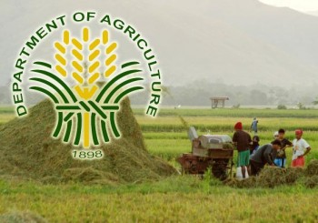 DA to Underscore Gains in Philippine Agriculture at Agrilink 2016