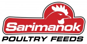 SARIMANOK POULTRY FEEDS