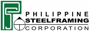 logo_phil steel framing