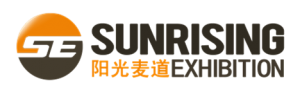 logo_SunRising