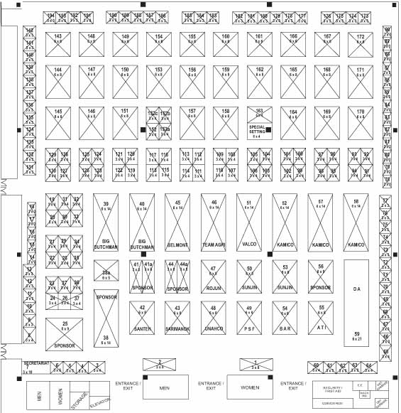 floorplan 2019 halls abc Apr 1